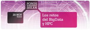 BigData-asLAN