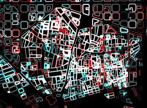 """Mapa """"Singularidad frente a identidad"""", fuente: http://www.atnight.ws"""
