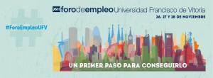 cabecera_foro