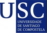 logo_usantiago
