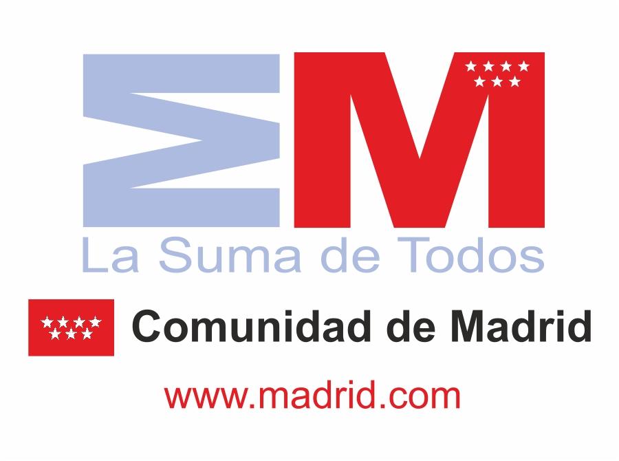 COM MADRID