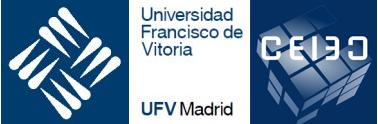 Cabecera BDW-UFV