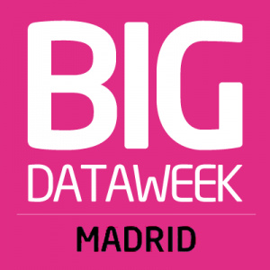 bdw-madrid