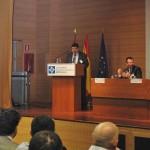 Alvaro presentacion