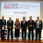 grupo big data ufv
