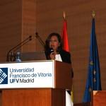 ponente hidu