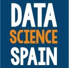 datasciencespain