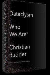 dataclysm-libro