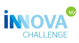 logo-innova-challenge-2014