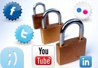 privacidad-redes-sociales